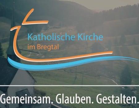 Imagefilm: Katholische Kirche im Bregtal