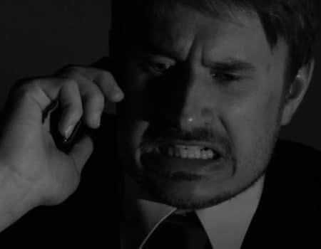 Kurzfilm: Mit Ohne